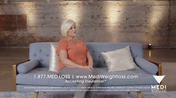 Medi-Weightloss TV Spot, 'Norma: Joint Issues' - Thumbnail 1