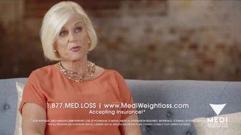 Medi-Weightloss TV Spot, 'Norma: Joint Issues' - Thumbnail 3