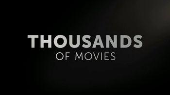 DIRECTV TV Spot, 'Starz: Thousands of Movies' - Thumbnail 2