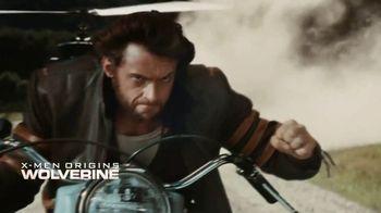 DIRECTV TV Spot, 'Starz: Thousands of Movies' - Thumbnail 6