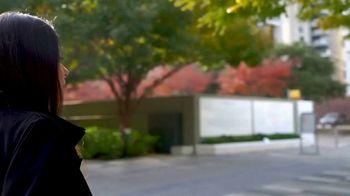 TECHNOLOchicas TV Spot, 'Diana Sánchez: ingeniera de Software' [Spanish] - Thumbnail 1