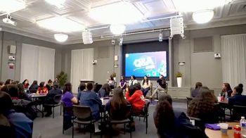 TECHNOLOchicas TV Spot, 'Diana Sánchez: ingeniera de Software' [Spanish] - Thumbnail 4