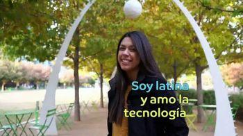 TECHNOLOchicas TV Spot, 'Diana Sánchez: ingeniera de Software' [Spanish] - Thumbnail 9