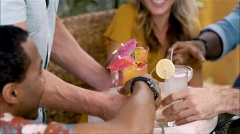 Drinkworks TV Spot, 'Cheers to the Perfect Cocktail for Any Guest'