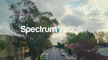 Spectrum Mobile 5G TV Spot, 'La mejor experiencia' [Spanish]
