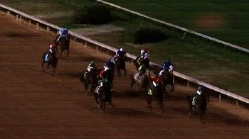 Breeders' Cup TV Spot, '2020 World Championships Tickets On Sale' - Thumbnail 4