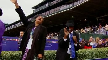 Breeders' Cup TV Spot, '2020 World Championships Tickets On Sale' - Thumbnail 8