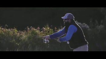 Rapala TV Spot, 'Three Anglers, One Lure' Song by Robert Homes & James Homes - Thumbnail 2