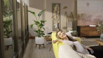 Budget Blinds TV Spot, 'Brighten Your Day'