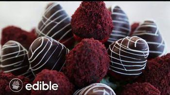 Edible Arrangements TV Spot, 'Still Open' - Thumbnail 3