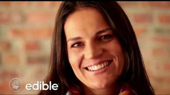 Edible Arrangements TV Spot, 'Still Open' - Thumbnail 6