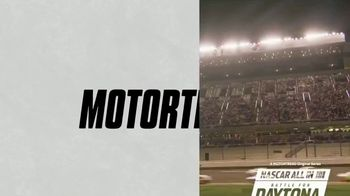 Motor Trend OnDemand TV Spot, 'Accelerate: NASCAR All In' - Thumbnail 2