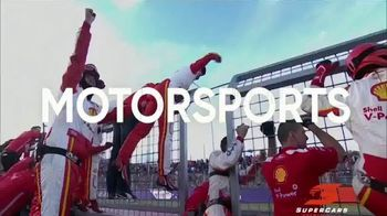 Motor Trend OnDemand TV Spot, 'Accelerate: NASCAR All In' - Thumbnail 5