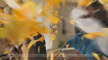 Candy Crush Saga TV Spot, 'Home' - Thumbnail 10