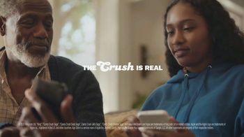 Candy Crush Saga TV Spot, 'Home' - Thumbnail 9