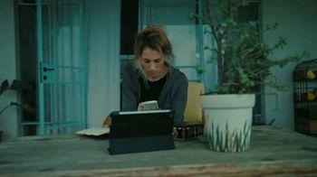 BBVA Compass TV Spot, 'I Stay at Home' - Thumbnail 1