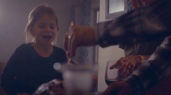 BBVA Compass TV Spot, 'I Stay at Home' - Thumbnail 10