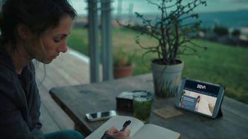 BBVA Compass TV Spot, 'I Stay at Home' - Thumbnail 2