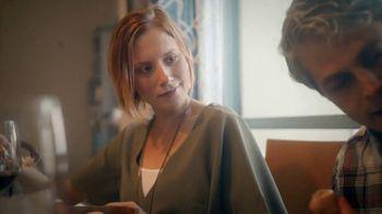BBVA Compass TV Spot, 'I Stay at Home' - Thumbnail 4