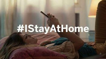 BBVA Compass TV Spot, 'I Stay at Home' - Thumbnail 5