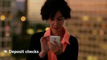 BBVA Compass TV Spot, 'I Stay at Home' - Thumbnail 7