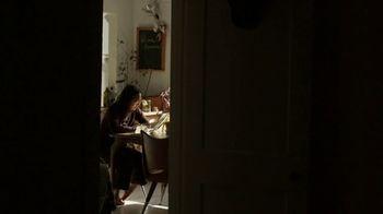BBVA Compass TV Spot, 'I Stay at Home' - Thumbnail 8