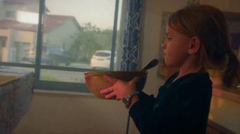BBVA Compass TV Spot, 'I Stay at Home' - Thumbnail 9