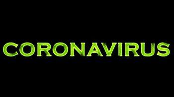 J.K. Livin Foundation TV Spot, 'COVID-19: At War With a Virus' Featuring Matthew McConaughey - Thumbnail 8