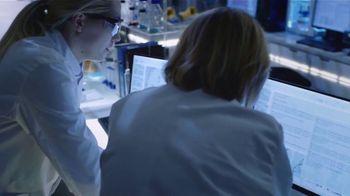 J.K. Livin Foundation TV Spot, 'COVID-19: At War With a Virus' Featuring Matthew McConaughey - Thumbnail 7