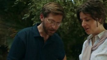 Linzess TV Spot, 'Yes: Normal' - Thumbnail 9