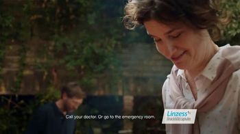 Linzess TV Spot, 'Yes: Normal' - Thumbnail 7