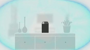 XFINITY xFi Gateway TV Spot, 'Need a Boost?' - Thumbnail 9