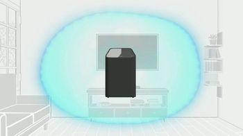 XFINITY xFi Gateway TV Spot, 'Need a Boost?' - Thumbnail 3