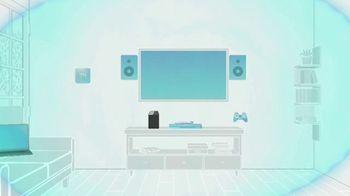 XFINITY xFi Gateway TV Spot, 'Need a Boost?' - Thumbnail 4