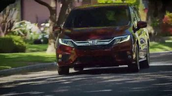 Honda Dream Garage Spring Event TV Spot, 'All Your Vehicle Needs' [T1] - Thumbnail 6