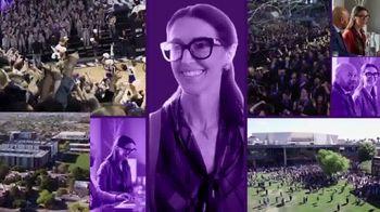Grand Canyon University TV Spot, 'Purpose: Shannon' - Thumbnail 9