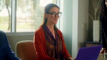 Grand Canyon University TV Spot, 'Purpose: Shannon' - Thumbnail 6