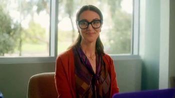 Grand Canyon University TV Spot, 'Purpose: Shannon' - Thumbnail 7