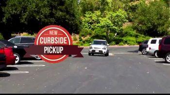 The HoneyBaked Ham Company, LLC TV Spot, 'Curbside Pickup' - Thumbnail 2
