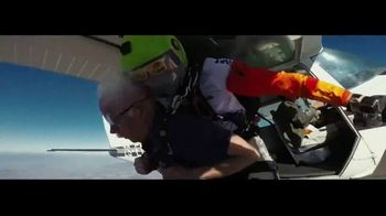Bayer AG TV Spot, 'This Is Why We Science: New Adventures' - Thumbnail 5