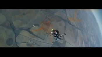 Bayer AG TV Spot, 'This Is Why We Science: New Adventures' - Thumbnail 6