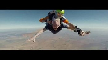 Bayer AG TV Spot, 'This Is Why We Science: New Adventures' - Thumbnail 7
