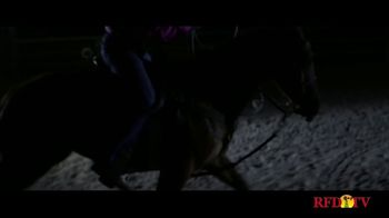 Corral Boots TV Spot, 'The Difference by Tyson Durfey' - Thumbnail 3