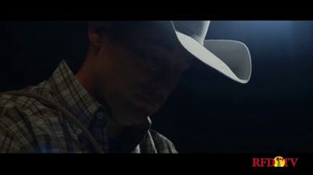 Corral Boots TV Spot, 'The Difference by Tyson Durfey' - Thumbnail 4