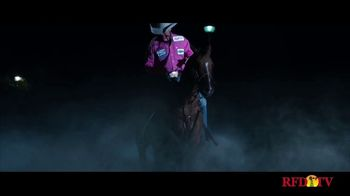 Corral Boots TV Spot, 'The Difference by Tyson Durfey'