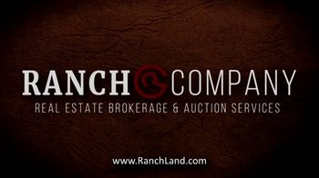 Mason & Morse Ranch Company TV Spot, 'We Live It to Know It: Bart Miller' - Thumbnail 1