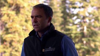 Mason & Morse Ranch Company TV Spot, 'We Live It to Know It: Bart Miller' - Thumbnail 8