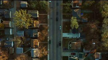 CarMax TV Spot, 'Driven Together' - Thumbnail 1