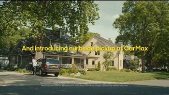 CarMax TV Spot, 'Driven Together' - Thumbnail 10