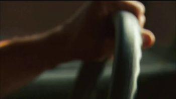 CarMax TV Spot, 'Driven Together' - Thumbnail 2